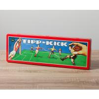 Tipp-Kick Retro Edition - 11FREUNDE SHOP