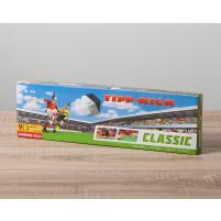 Tipp-Kick Classic - 11FREUNDE SHOP
