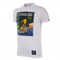 Panini Heritage FIFA World Cup™ 1982 T-Shirt