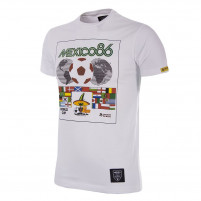 Panini Heritage FIFA World Cup™ 1986 T-Shirt