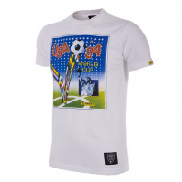 Panini Heritage FIFA World Cup™ 1994 T-Shirt