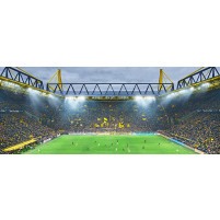 Dortmund (2019)