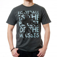 Ballet of the Masses Shirt