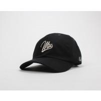 München MUC - L&L Polo Cap