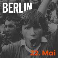 11FREUNDE Saisonrückblick 2020   Berlin