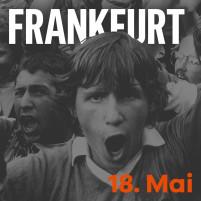 11FREUNDE Saisonrückblick 2020   Frankfurt