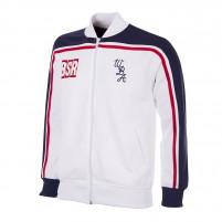 West Bromwich Albion 1982 - 83 Retro Football Jacket