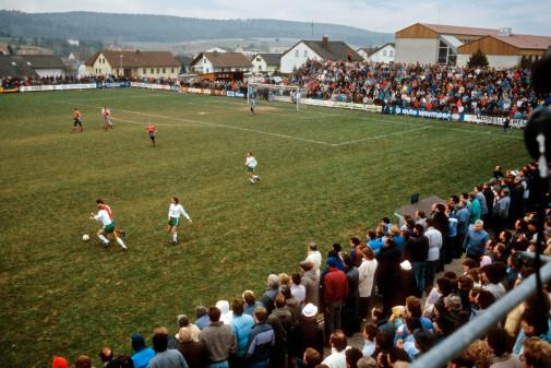 Bayernliga 1987