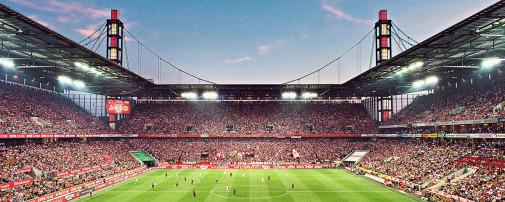 Köln (2019)
