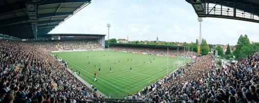 Bielefeld (1999)