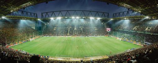 Dortmund (1998)