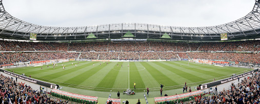 Hannover (2011)