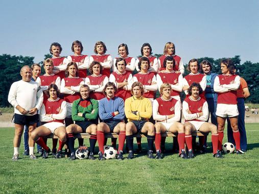Köln 1974/75
