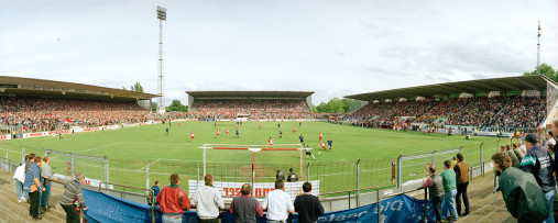 Offenbach (1999)