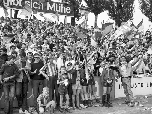 Braunschweig feiert (1)
