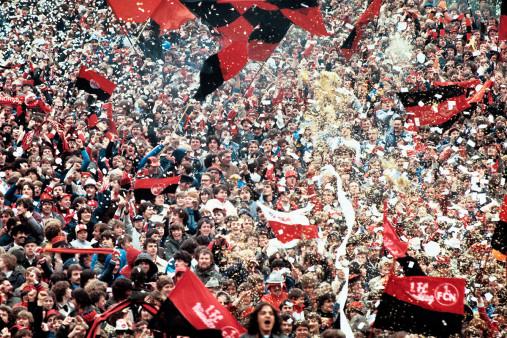Club Fans 1982 (2)
