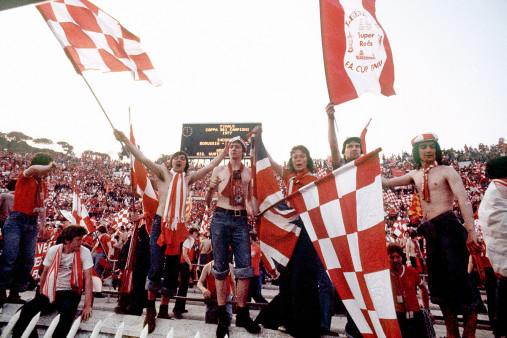 Liverpool Fans 1977 (1)