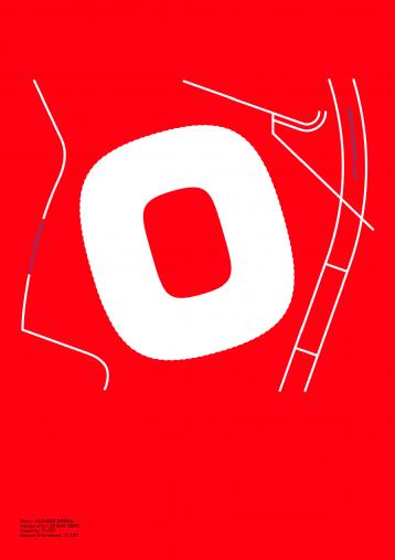Piktogramm: Bayern