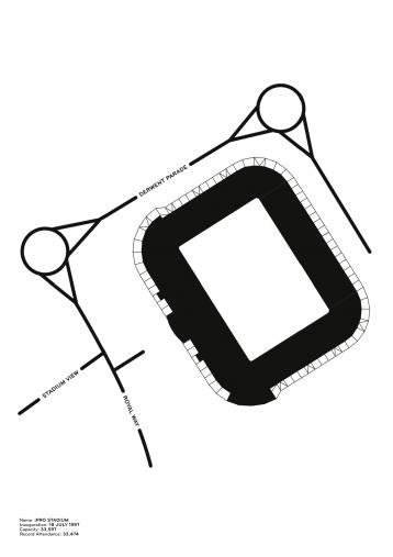 Piktogramm: Derby