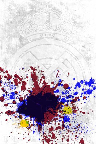 El Clásico - Poster bestellen - 11FREUNDE SHOP
