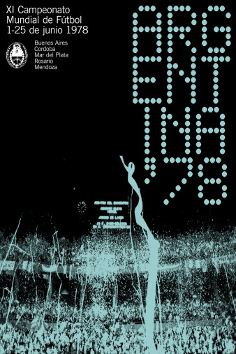 1978 Argentina