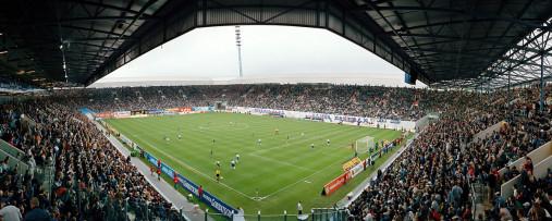 Rostock (2004)
