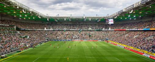 Mönchengladbach (2019)