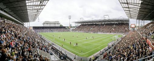 Hamburg (St. Pauli, 2013)