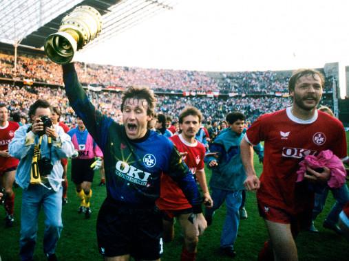 Lauterer Pokaljubel 1990 (2)