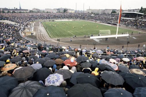 Stadion der Weltjugend