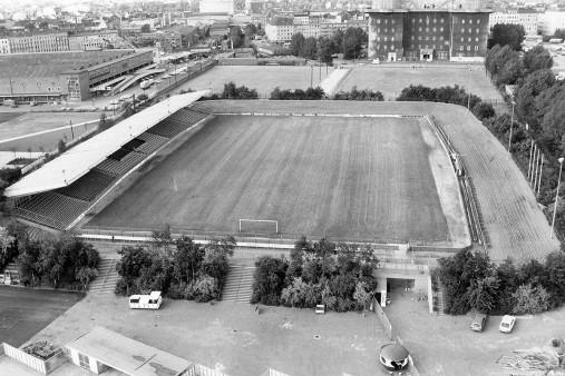 Wilhelm-Koch-Stadion