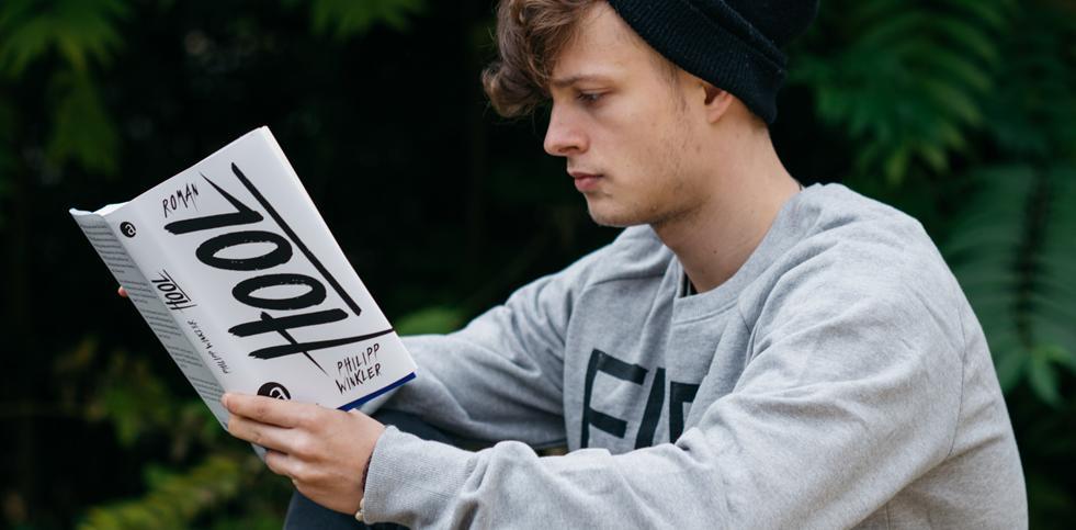 Buch: Atmo