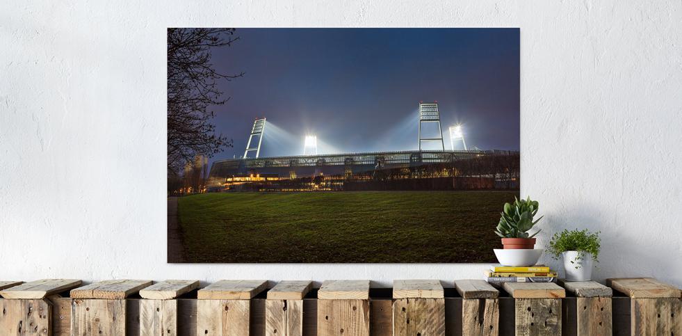 11freunde Shop Die Etwas Anderen Fußball Fanartikel