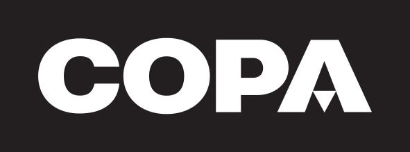 COPA Football - Fußball Retro Trikots und Trainingsjacken - 11FREUNDE SHOP