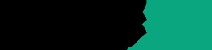 11FREUNDE SHOP - Dein Onlineshop für Fußballfotos